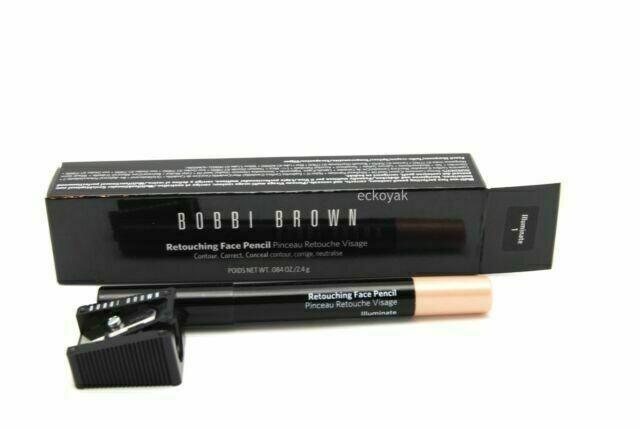 Bobbi Brown - Retouching Face Pencil