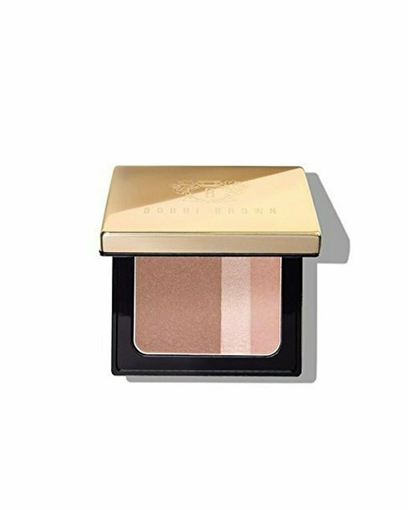 Bobbi Brown - Brightening Blush - Pink Truffle