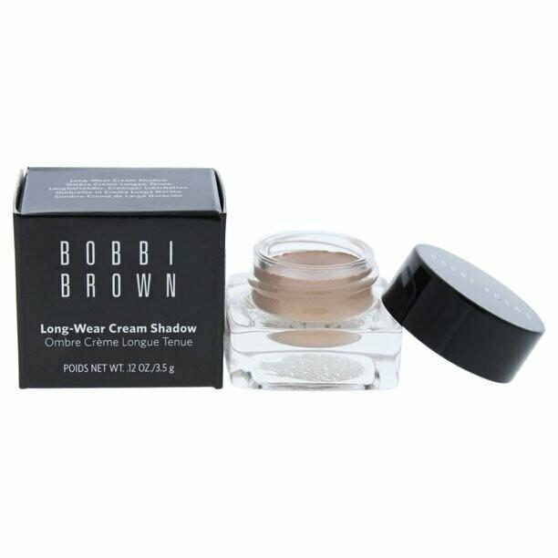 Bobbi Brown - Long Wear Cream Shadow