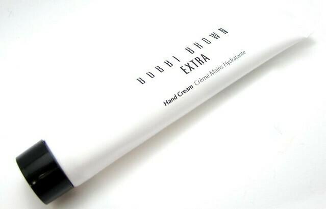 Bobbi Brown - EXTRA Hand Cream 50ml