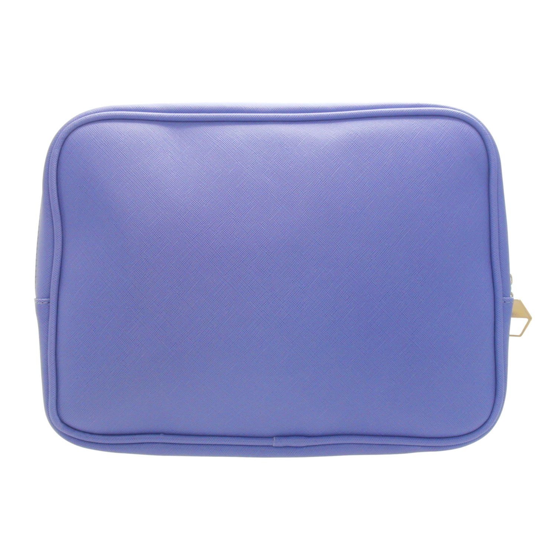 The Essentials Bag