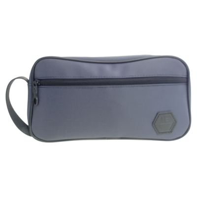Mens' Toiletry Pouch