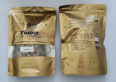 Flavoured Cashews - 150gms