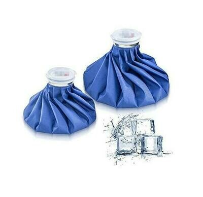 Ice / Hot Water Bag