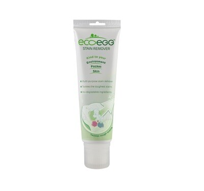 ECOEGG - Stain Remover 135ml