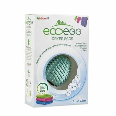 ECOEGG - Dryer Eggs