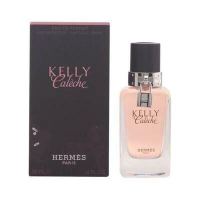 Hermes - Kelly Calèche - EDP 50ml