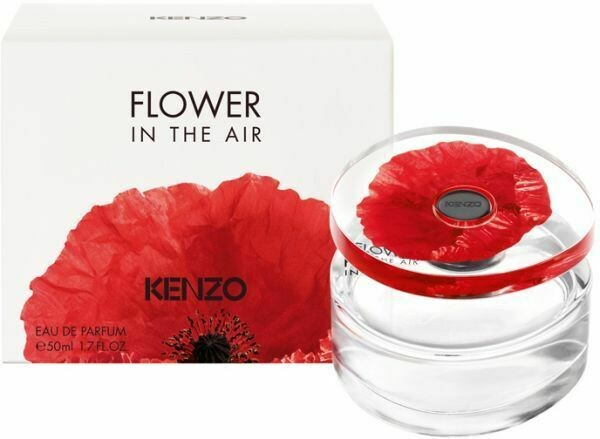 Kenzo - Flower in the air EDP 50ml