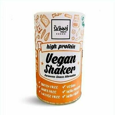 Skinny Food - Vegan Cheese Shaker 60g