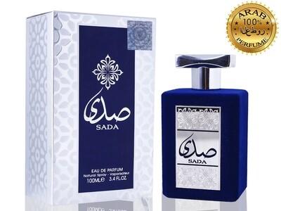 SADA - EDP Spray 100ml