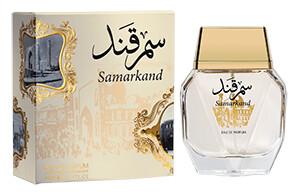 Lattafa Samarkand EDP Spray 100ml