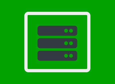 Green Hosting Package
