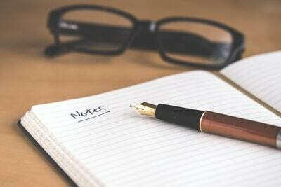 Ultimate Guidelines to Use Transition Words in Your Essay