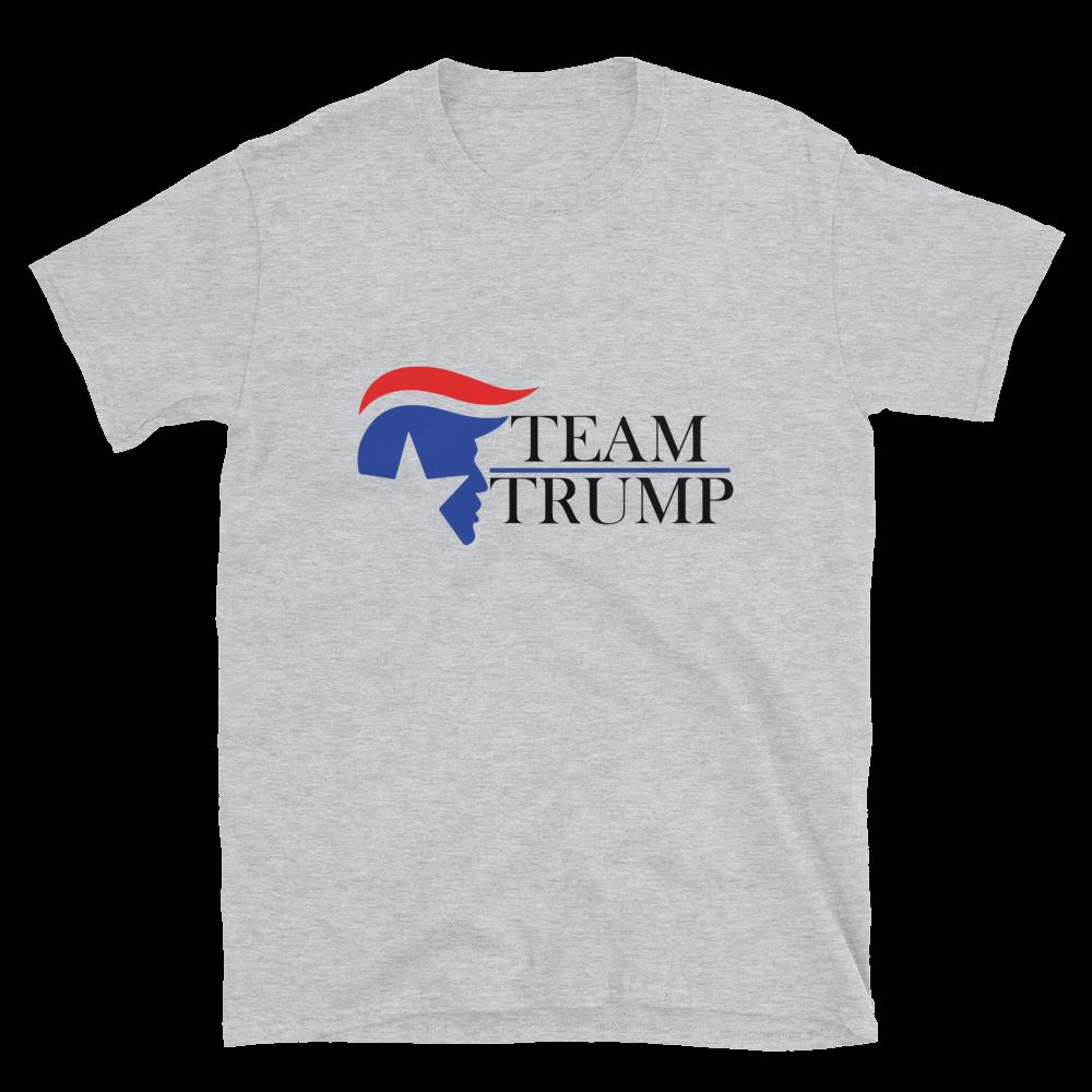 Team Trump Tee