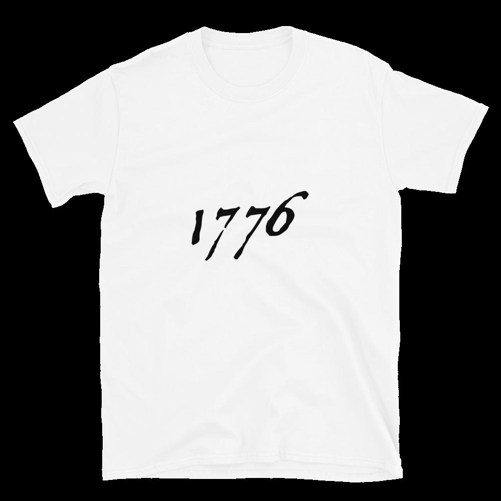 1776 Tee