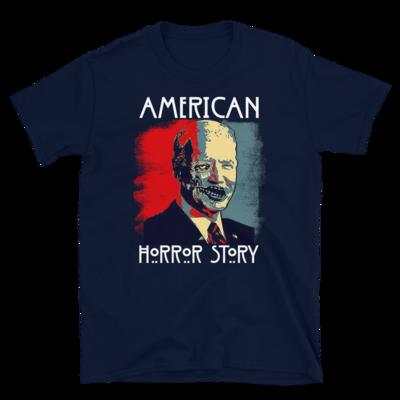 American Horror Tee