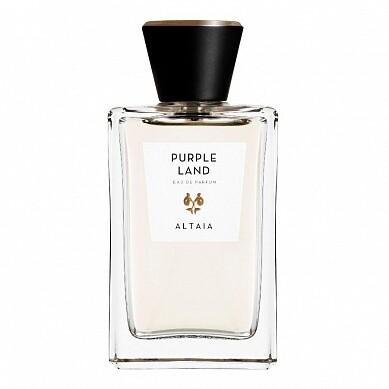 Пурпурный берег / Purple Land - ALTAIA EDP 100 ml