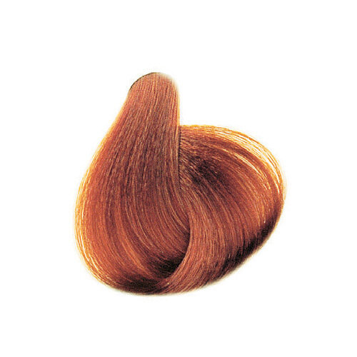 Tonality 8.34 - Light Golden Copper Blond / Сетлый золотой медный блондин Green Light