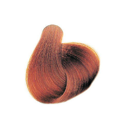 Tonality 8.4 - Light Copper Blond / Светлый медный блондин Green Litght