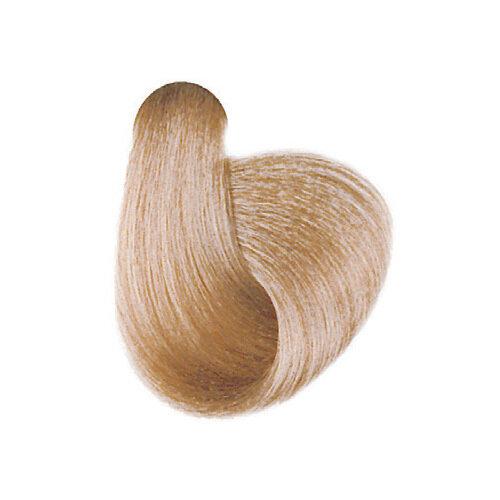 Luxury 10.003 - Warm Platinum Blond / Теплый платиновый блондин Green Light