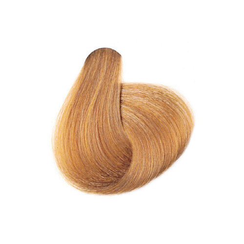 Luxury 9.3 - Very Light Golden Blond / Очень светлый золотой блондин Green Light