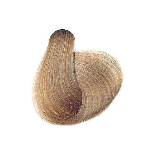 Luxury 10.32 - Platinum Beige Blond / Платиновый бежевый блондин Green Light