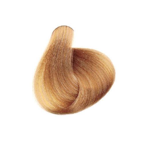 Luxury 9.73 - Very Light Tobacco Blond / Очень светлый табачный блондин Green Light