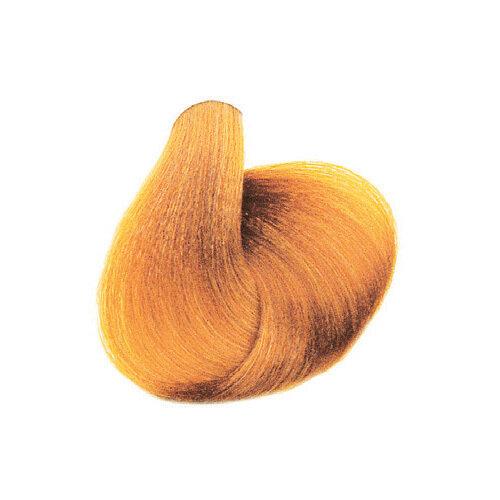 Luxury 10.34 - Platinum Golden Copper Blond / Платиновый золотой медный блондин Green Light