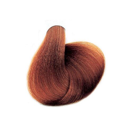 Luxury 7.4 - Copper Blond / Медный блондин Green Light