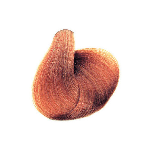 Luxury 9.4 - Very Light Copper Blond / Очень светлый медный блондин Green Light