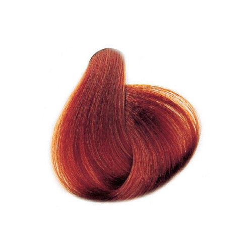 Luxury 7.46 - Copper Red Blond / Медный красный блондин Green Light