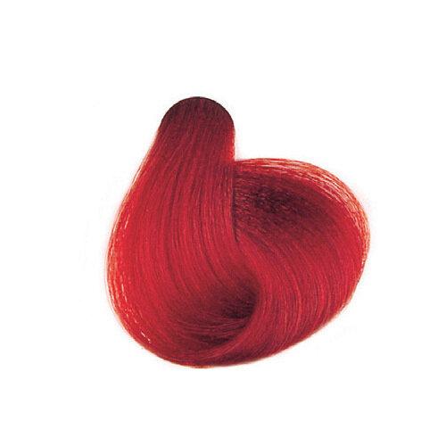 Luxury 8.66 - Intense Light Red Blond / Интенсивный светлый красный блондин Green Light