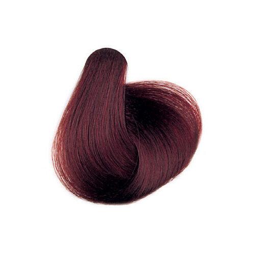 Luxury 6.5 - Dark Mahogany Blond / Темный маханговый блондин Green Light