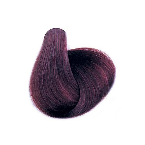 Luxury 6.2 - Dark Irisè Blond / Темный фиолетовый блондин Green Light