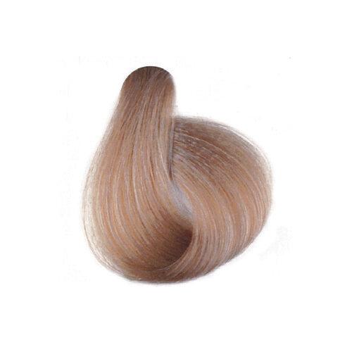 Luxury 10.13 - Platinum Sandy Blond / Платиновый песочный блондин Green Light