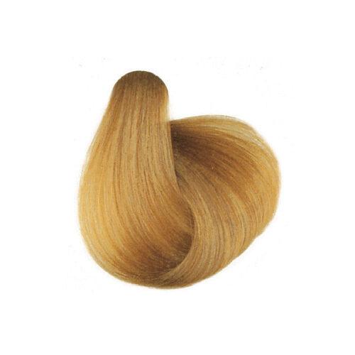 Luxury 10.3 - Platinum Golden Blond / Платиновый золотой блондин Green Light