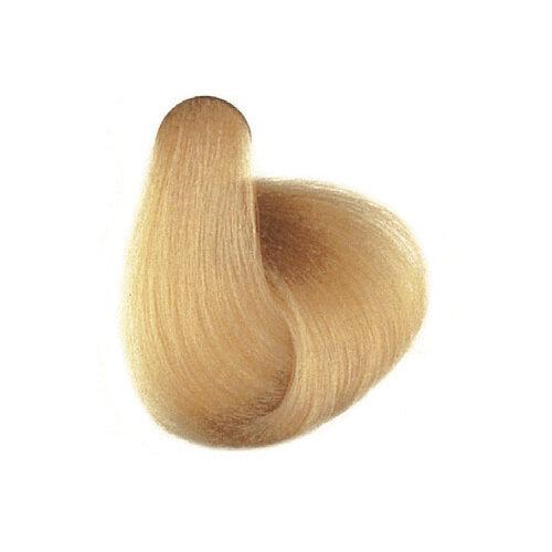 Luxury 11.3 - Extreme Golden Blond / Экстремальный золотой блондин Green Light