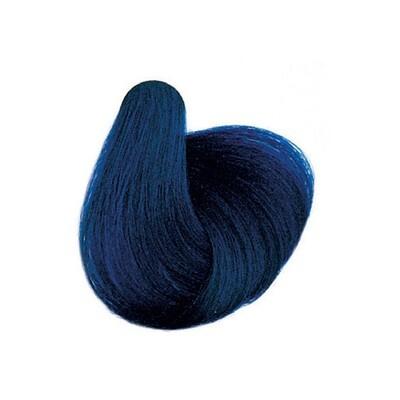 Luxury - Blue / Синий Green Light