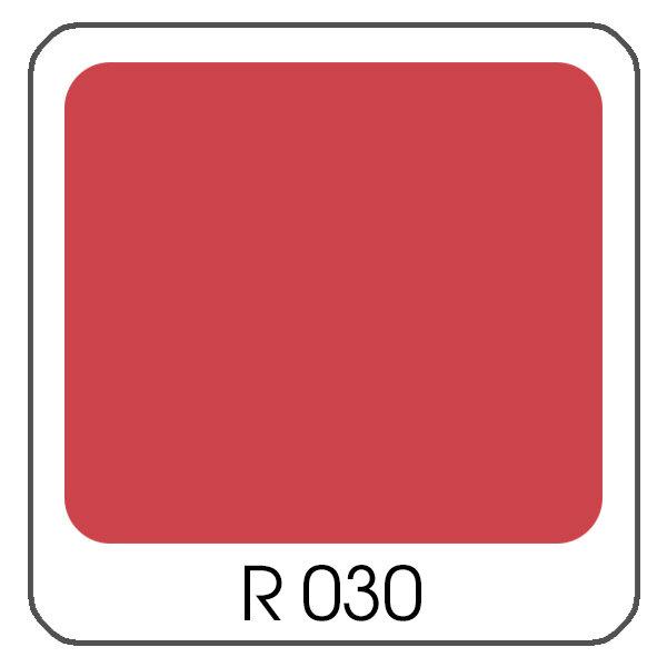 Red 030 гелевый пигмент Amiea / Litchi