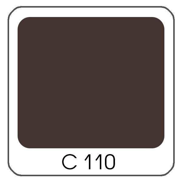 Camo 110 гелевый пигмент Amiea