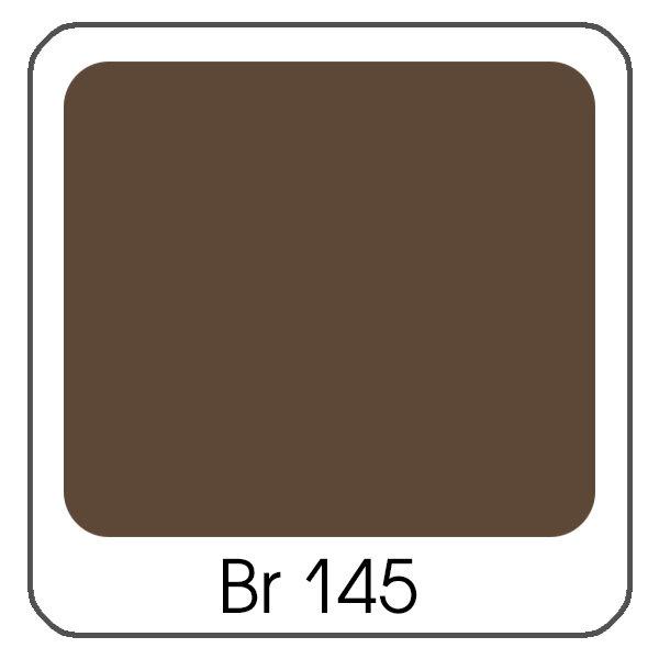 Brown 145 гелевый пигмент Amiea / Maroon