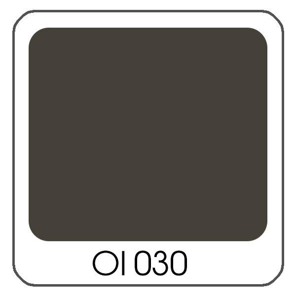 Olive 030 гелевый пигмент Amiea / Olive