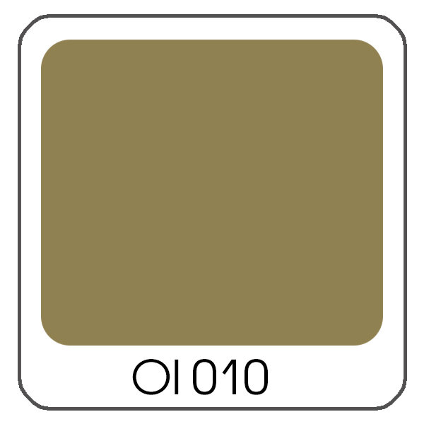 Olive 010 гелевый пигмент Amiea / Green Tea
