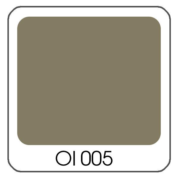 Olive 005 гелевый пигмент Amiea / White Tea