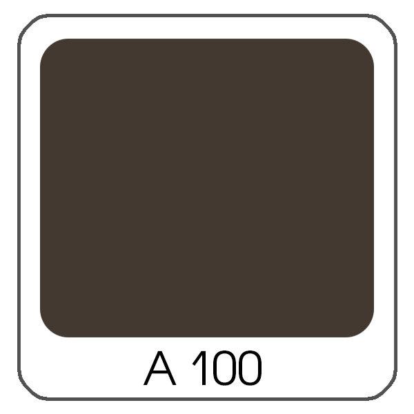 Areola 100 гелевый пигмент Amiea