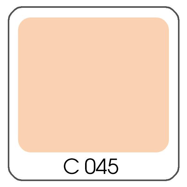 Camo 045 гелевый пигмент Amiea