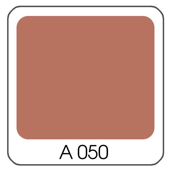 Areola 050 гелевый пигмент Amiea