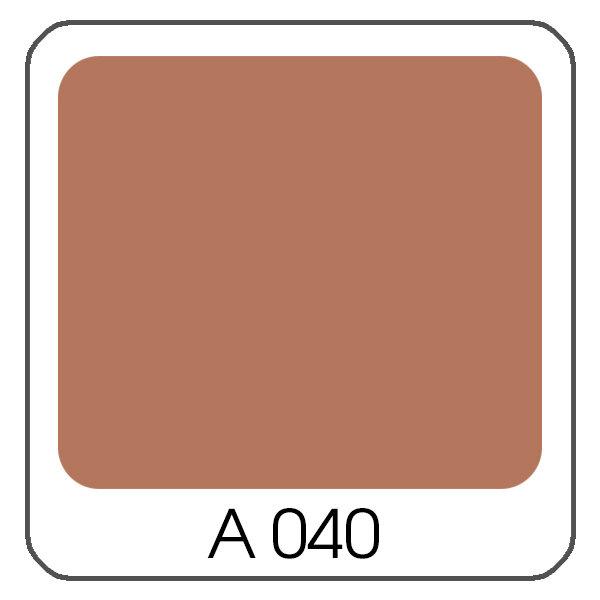 Areola 040 гелевый пигмент Amiea
