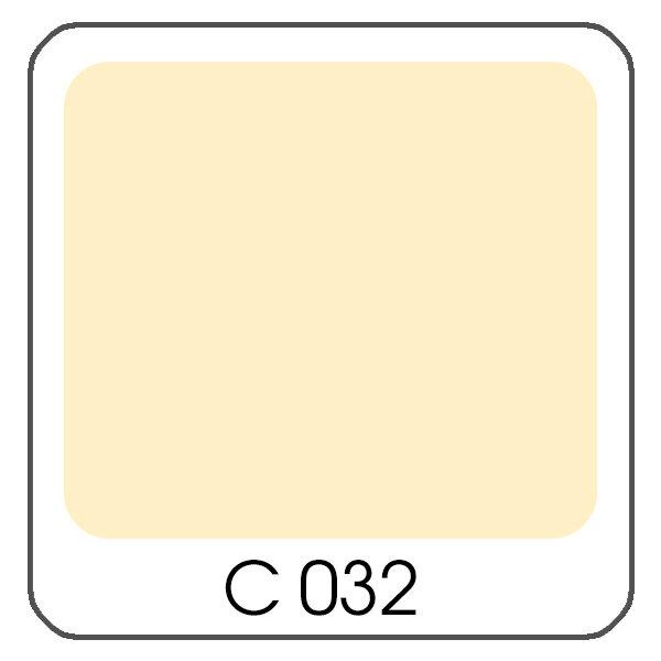 Camo 032 гелевый пигмент Amiea