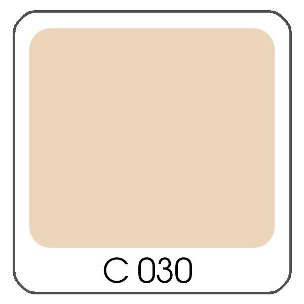 Camo 030 гелевый пигмент Amiea